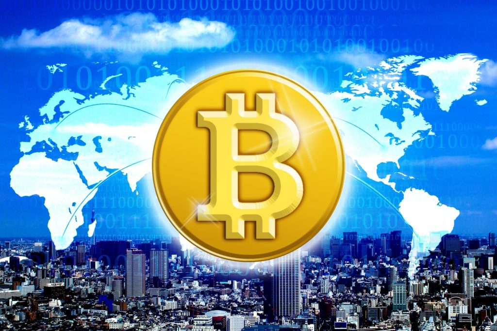仮想通貨(ビットコイン)積立投資が可能な取引所~「Zaif」のZaifコイン積立~