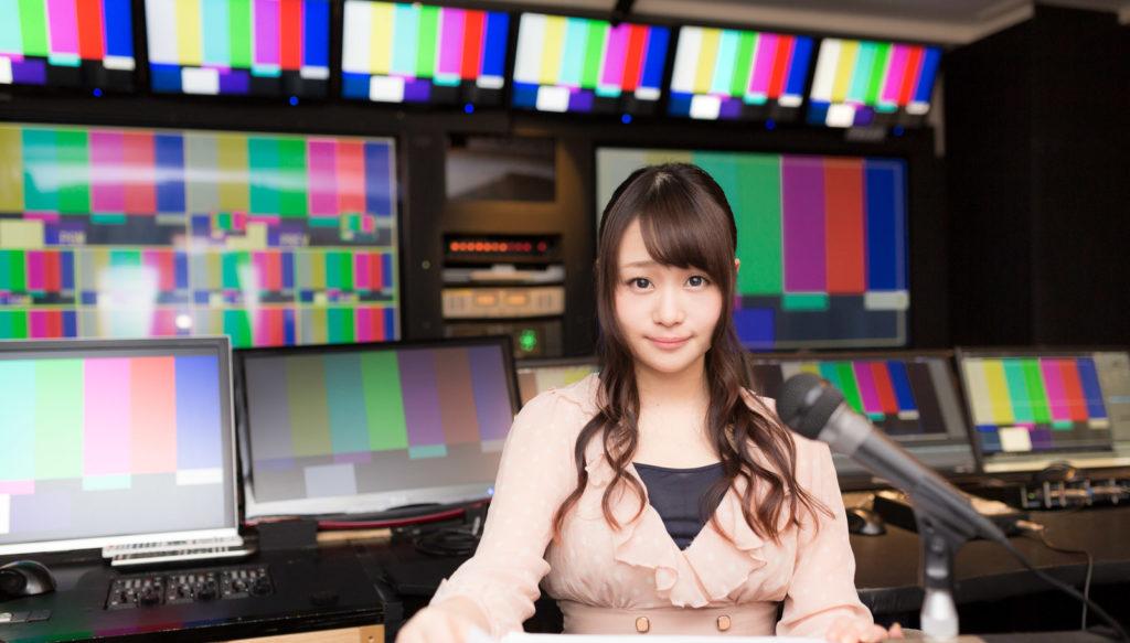 ~あなたも中小・ベンチャー企業の株主になれる~日本初の株式投資型クラウドファンディング 「FUNDINNO」投資家の登録募集を12月5日(月)より開始