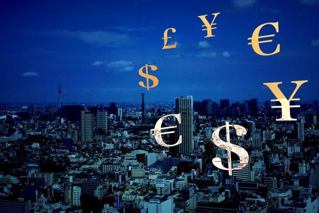 【マネーパートナーズFXnano】2019年7月運用実績~100通貨単位取引可~