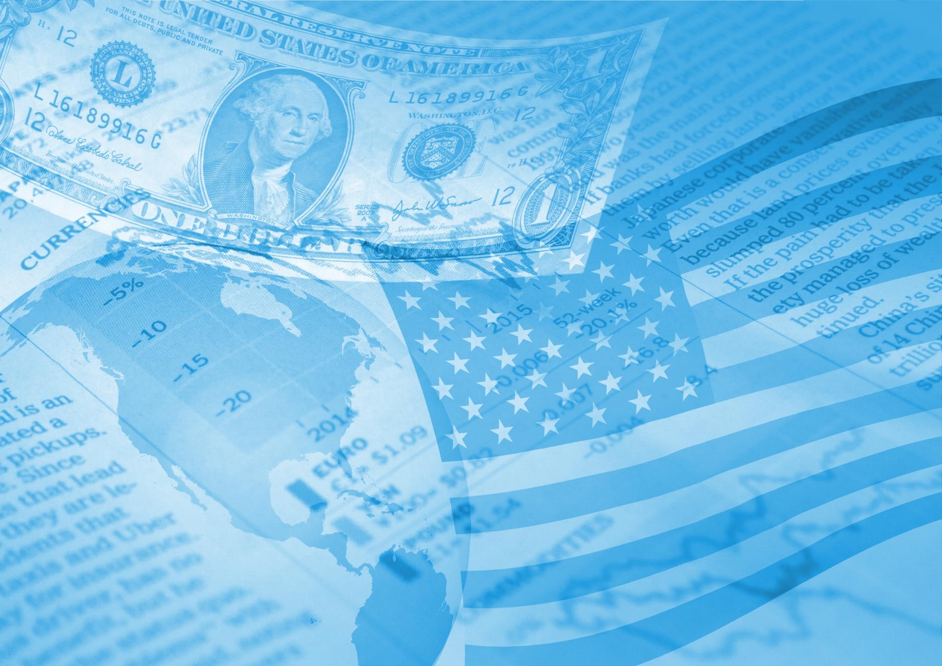 AI関連「米国株」とAI運用型「米国株ETF」投資徹底解説~世界中から注目されている投資先~