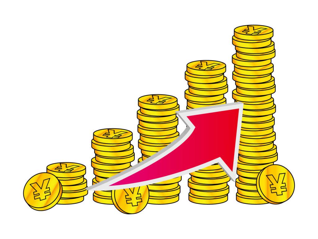 【徹底解説】少額資金から始める積立投資(つみたてとうし)ガイド